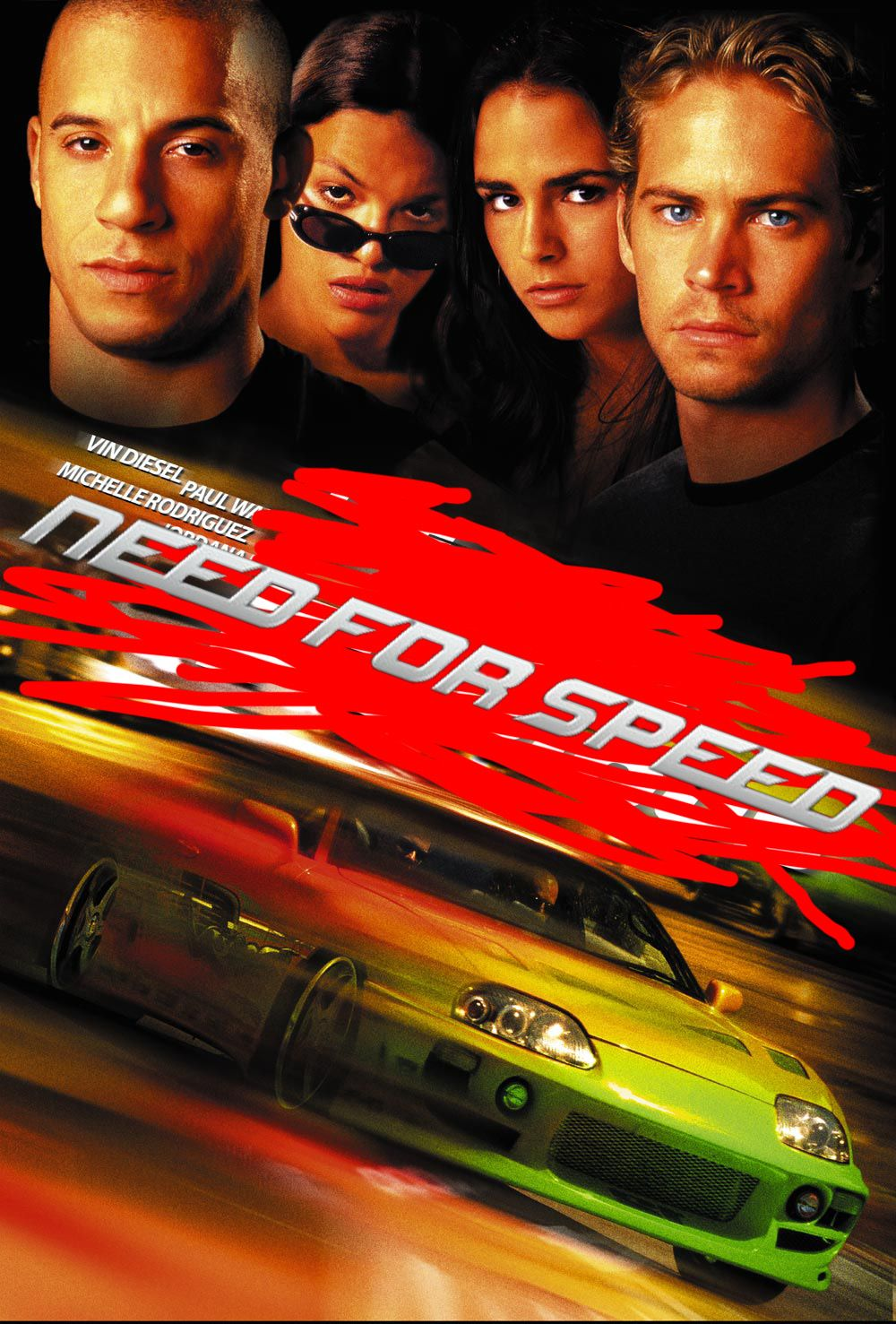 Need For Speed Movie First Day Box Office Collection Furious Movie Favorite Movies See Movie