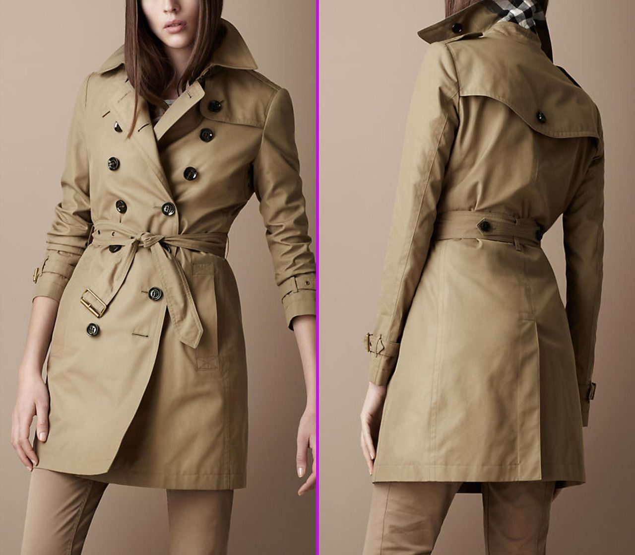 e93ec3a75ff26 Winter Collection Fashionable jackets and Coats... - Online Shopping in  Pakistan