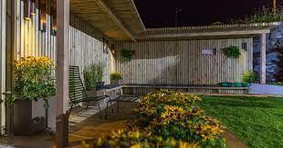 Photo of Bilderesultat for hage terrasse med tak,  #Bilderesultat #hage #hageTidForHjem