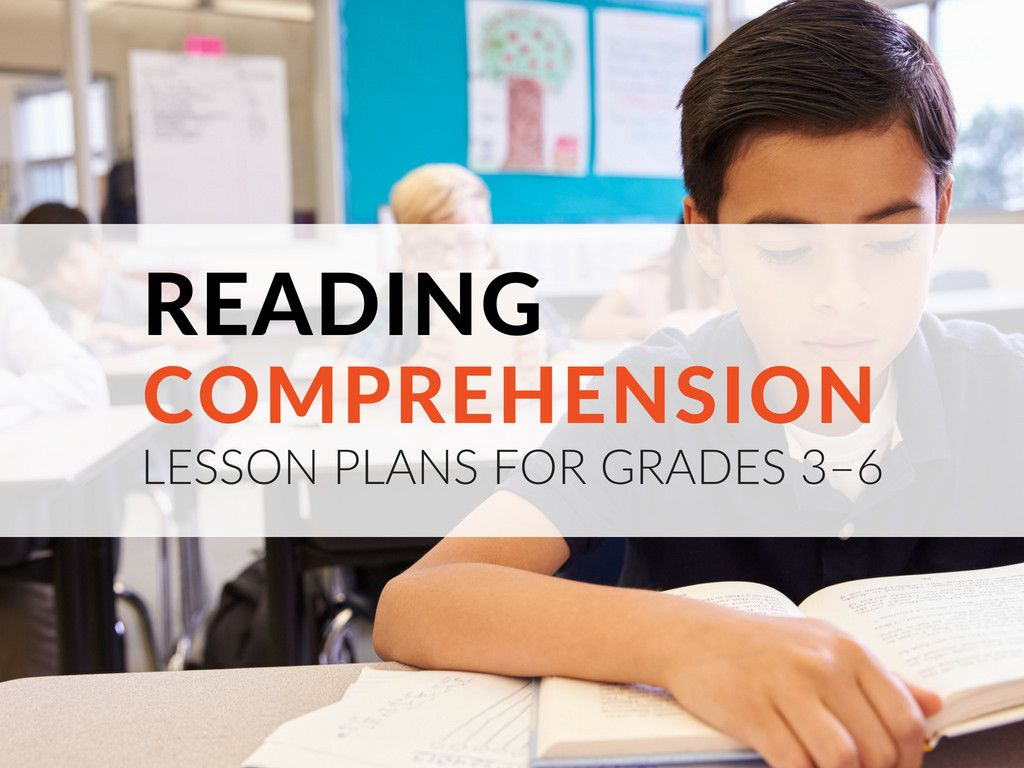 5 1st Grade Worksheets Phonics Reading Comprehension In