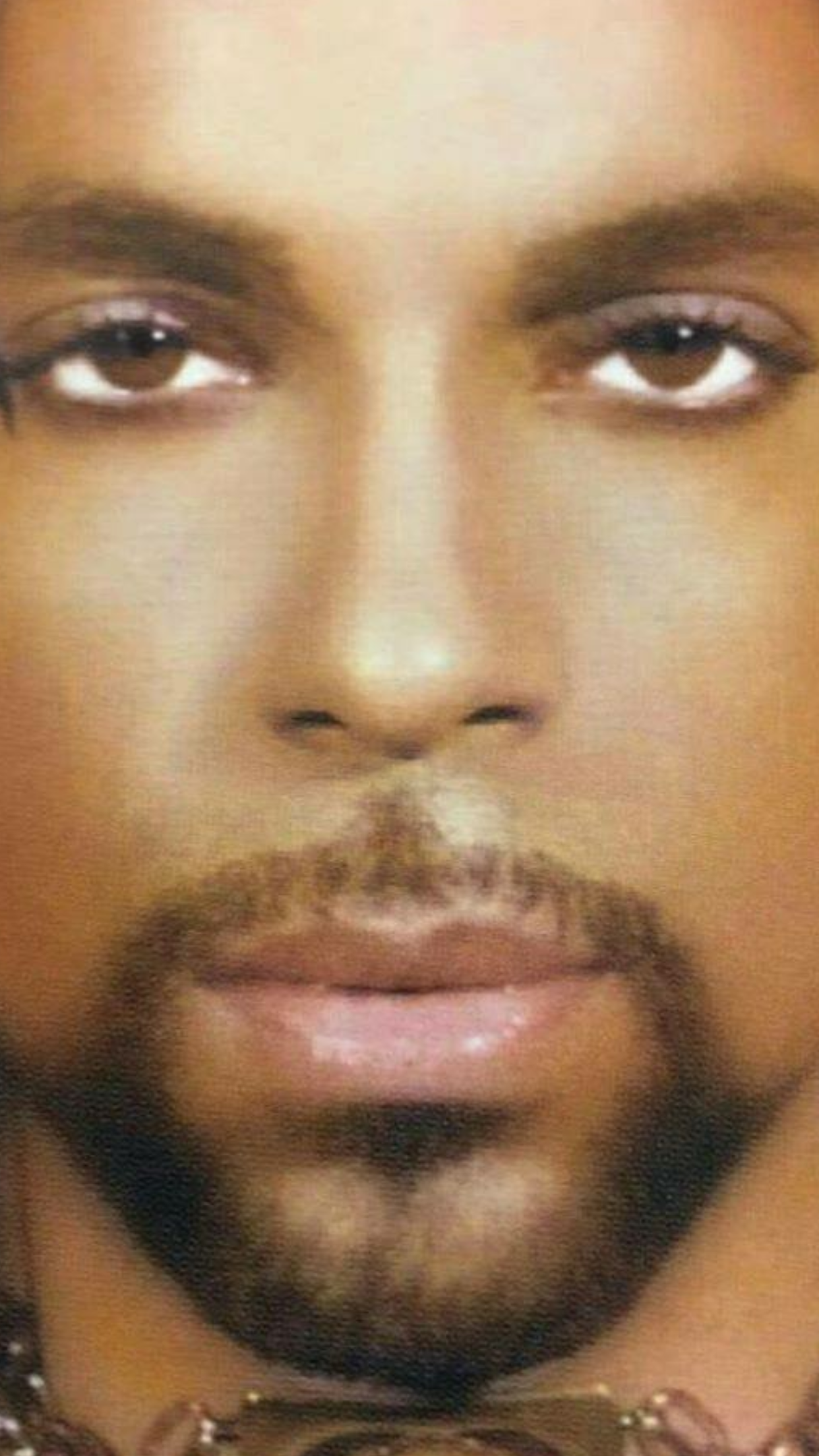 HORNY BEDROOM EYES | LOVE PRINCE | Pinterest | Bedroom eyes, Roger ...