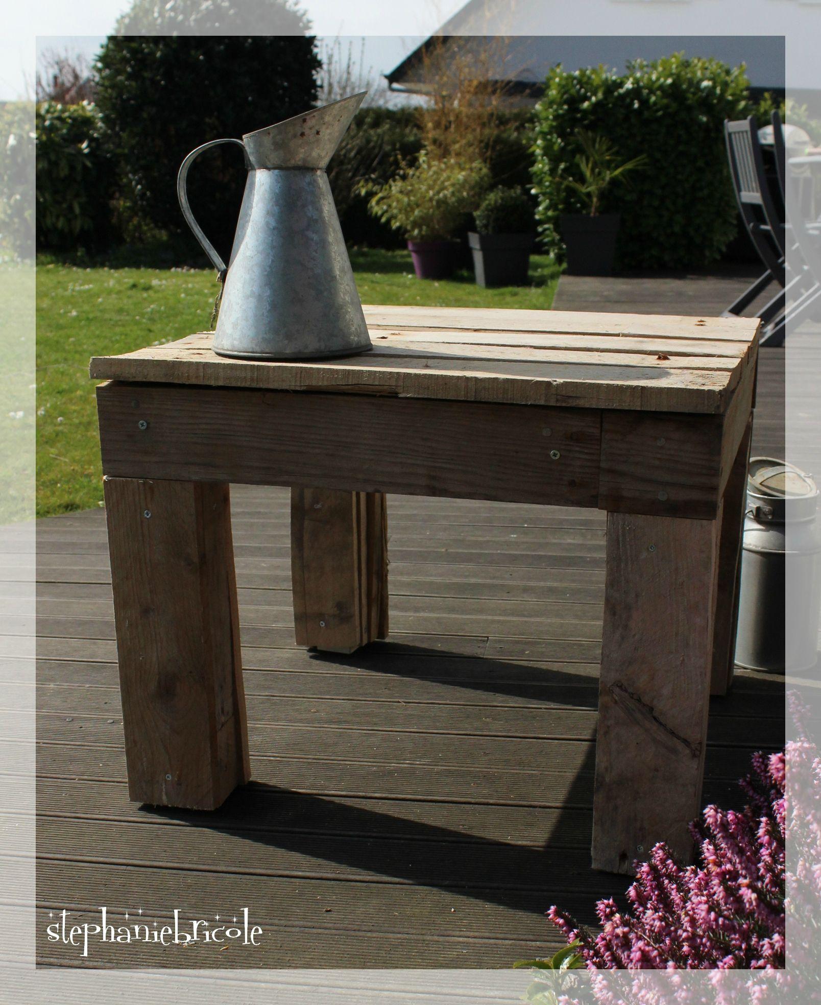 f00860955e079eee757eb4aba61841d5 Impressionnant De Ikea Table Exterieur Conception