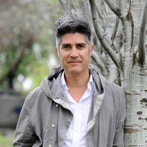 Alejandro Aravena named as director of 2016 Venice Architecture Biennale and recently he won the Pritzker 2016 but here is another point of view, everything should be possible (ES) https://nmas1.wordpress.com/2016/01/13/impostura-social/#more-3411