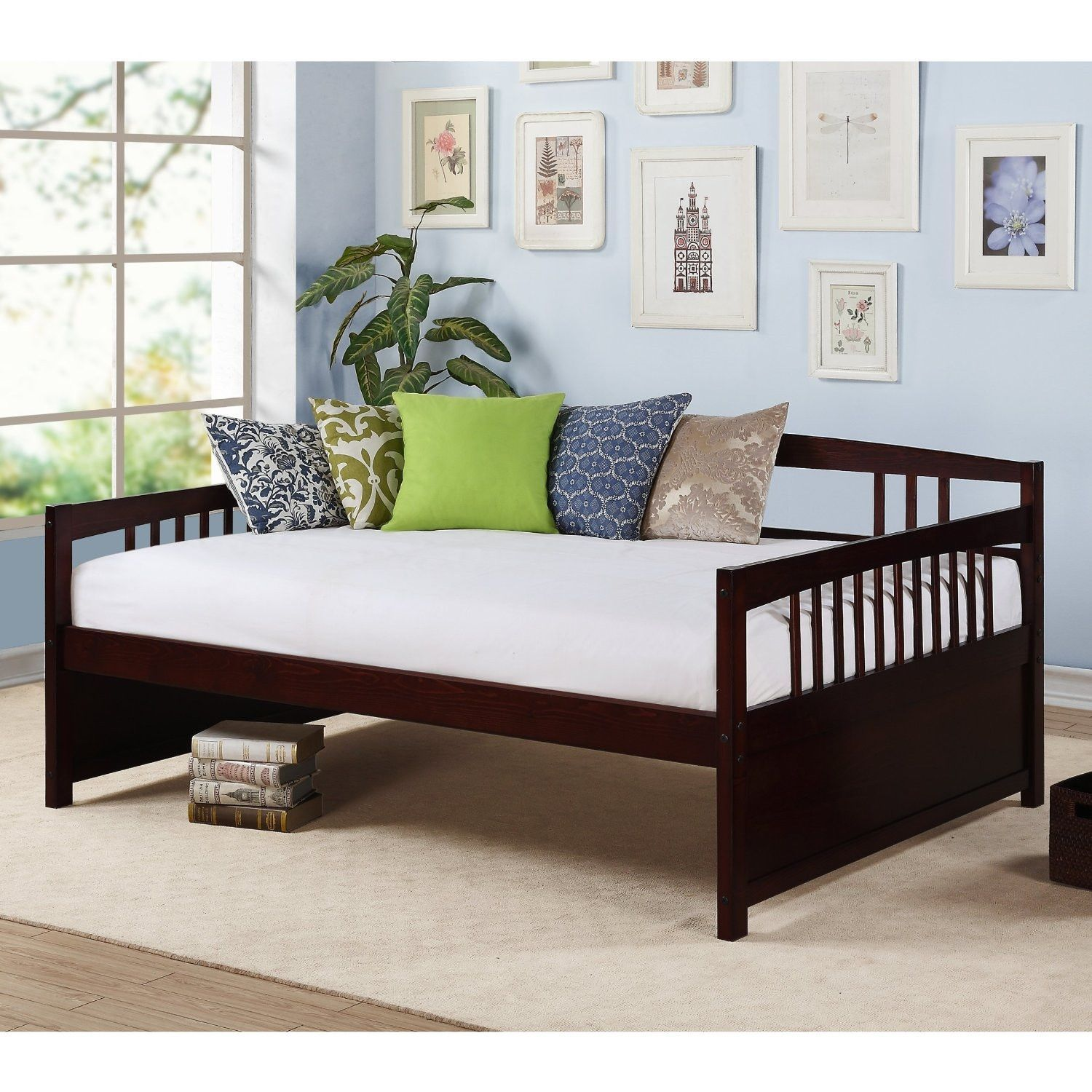ikea tarva daybed for sale