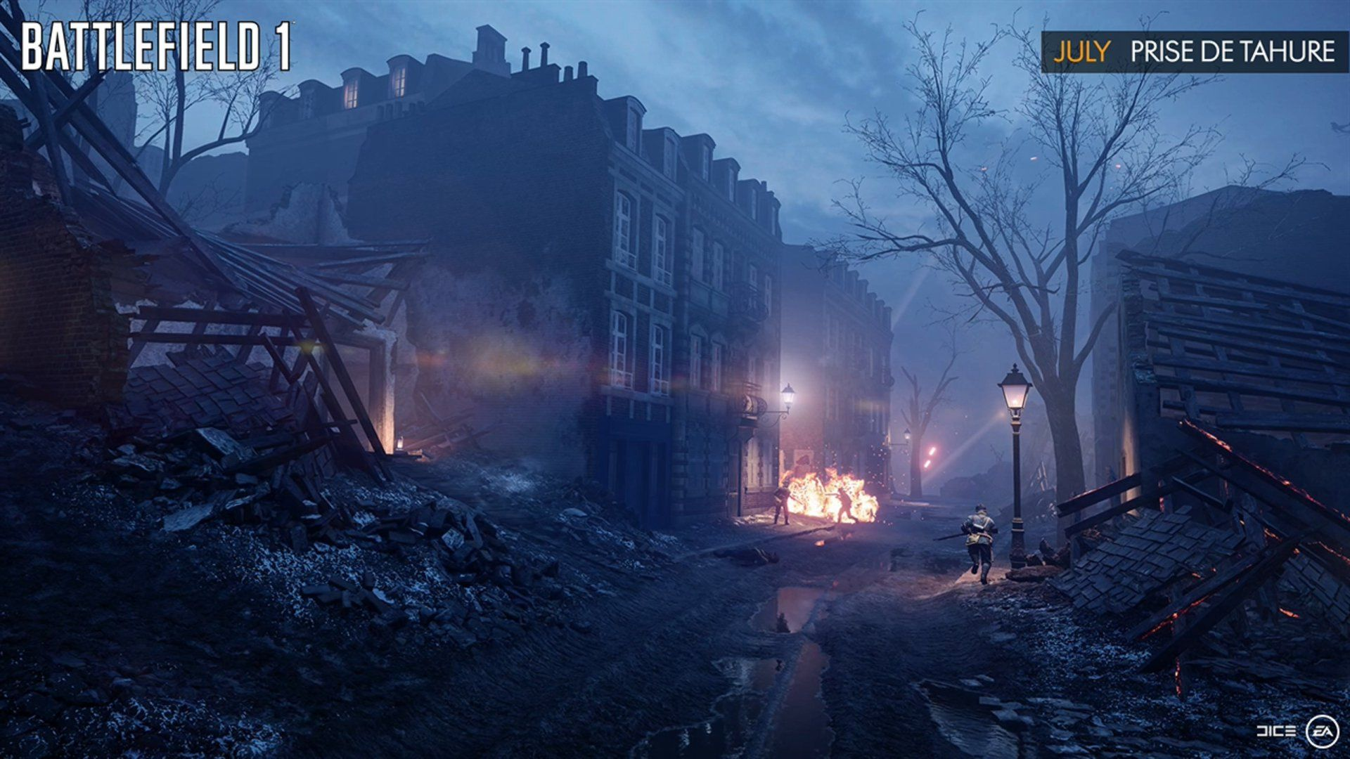 Battlefield 1 is getting nighttime maps russian dlc and a new battlefield 1 is getting nighttime maps russian dlc and a new competitive mode gumiabroncs Image collections