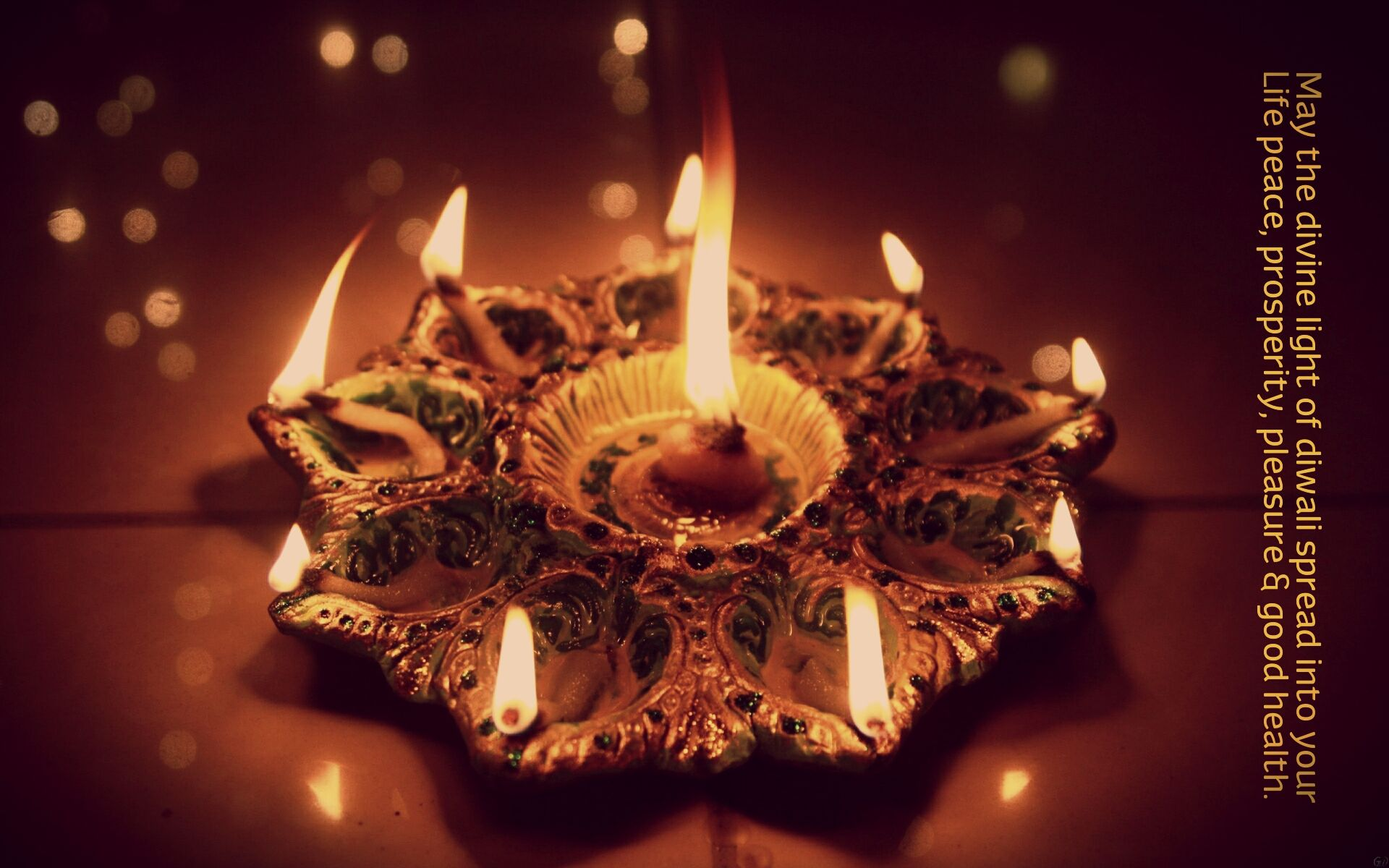 Happy Diwali Wallpapers With Sms Quotes Let Us Publish Epic Car