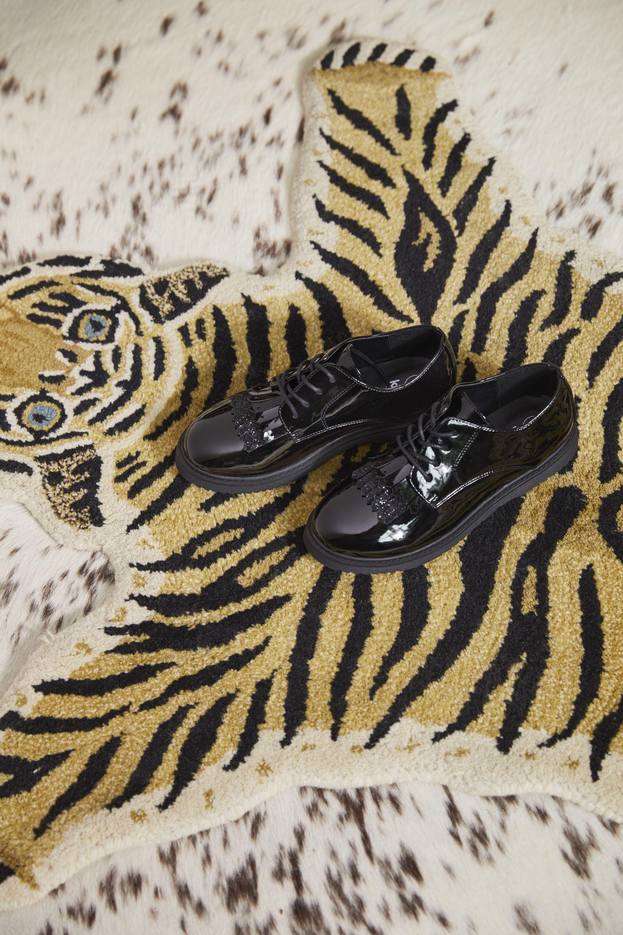 magasin en ligne ba0cf aca37 Nouvelle collection chaussures fille GEMO | LookBook Enfants ...