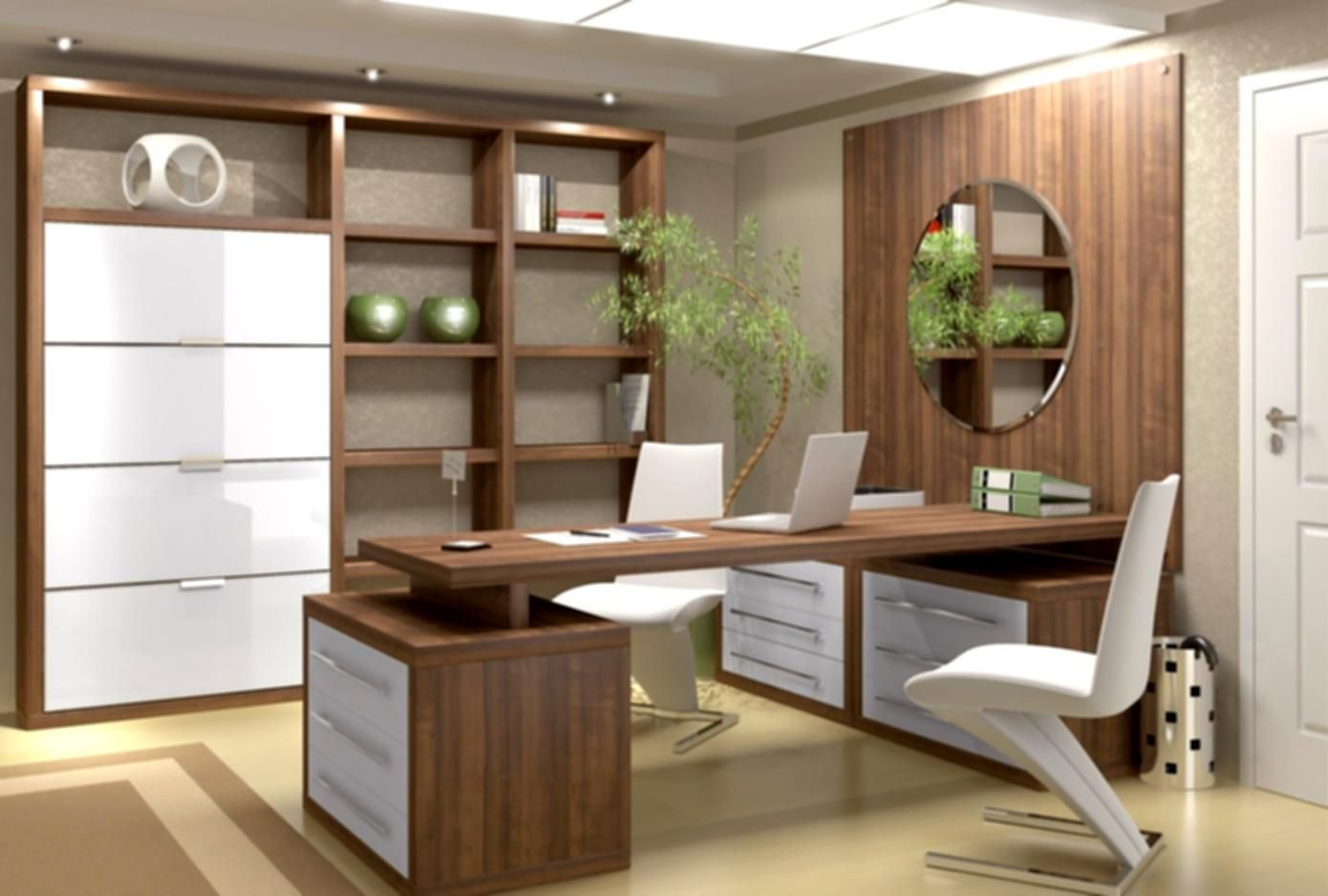 ikea modern home office google search