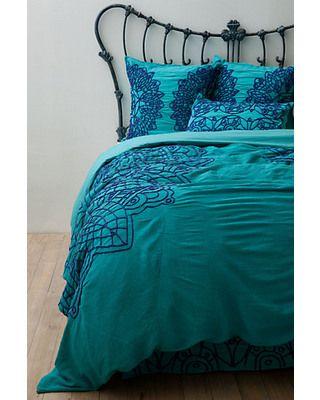 New Deals For Lighting Bohemian Bedding Sets Home Bedroom Luxury Bedding
