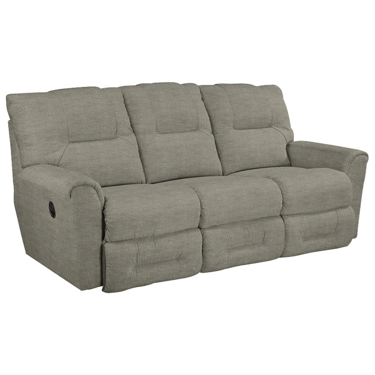 14++ Lazy boy sale sofas information