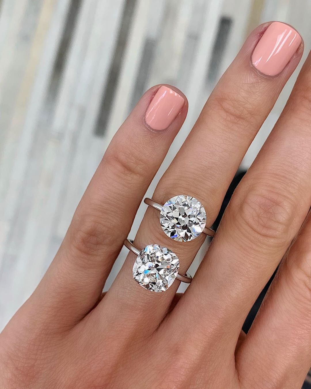 Pin On Bridal By Ring Concierge