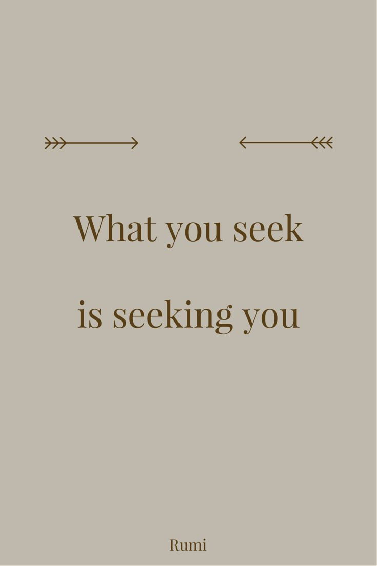 Rumi Quotes On Life Pinglynis Rojas On Quotespoetry  Pinterest