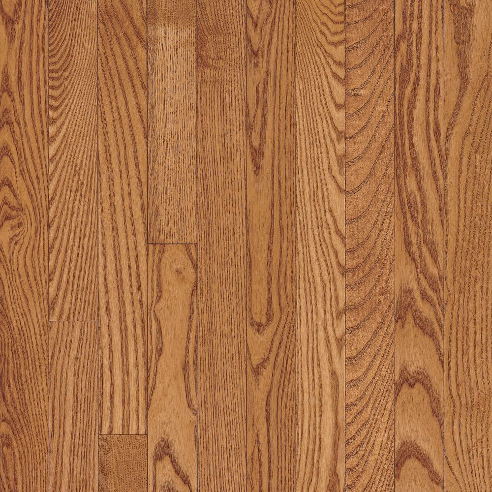 Ao Oak Copper Light 3 8 Inch Thick X 5 Inch W Engineered Hardwood Flooring 22 Sq Ft Case
