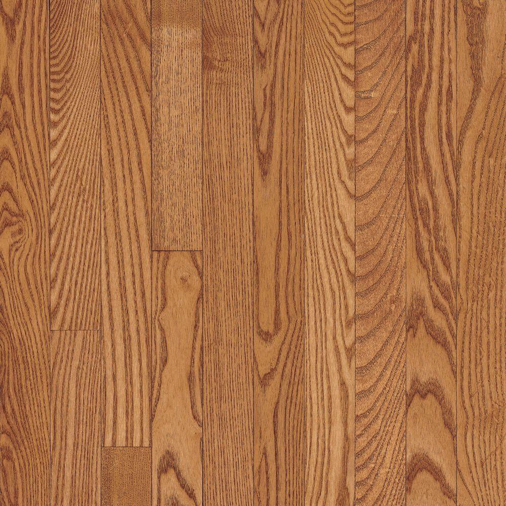Ao Oak Copper Light 3 8 Inch Thick X 5 W Engineered Hardwood