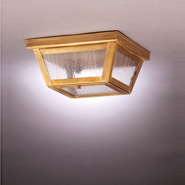 Patti Bros Lighting And Furniture Of Sudbury Wellesley Machusetts S Quality Fixtures Including