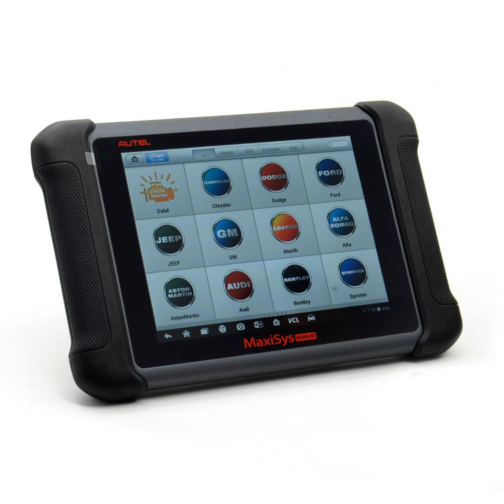 Pin by Sicotool on Car diagnostic tools (With images