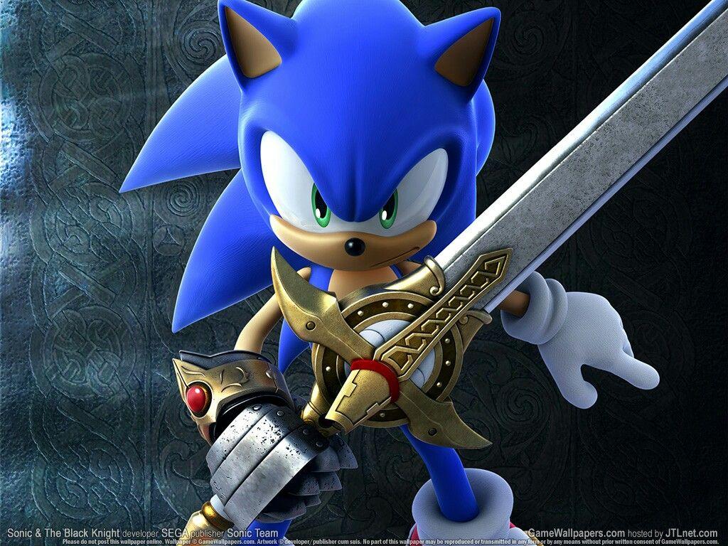 Sonic The Hedgehog Wallpaper For Bedrooms Pin By Kerstin Mencke On Sonic Pinterest