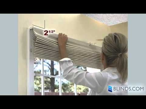 How to install roman shades with an outside mount diy with blinds how to install roman shades with an outside mount diy with blinds solutioingenieria Image collections