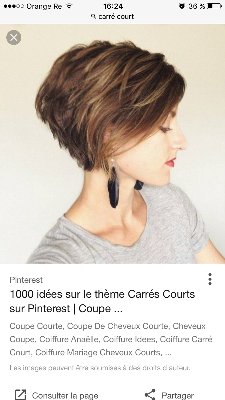 Pin by ayu on short pinterest hair style