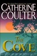 October - The Cove by Catherine Coulter