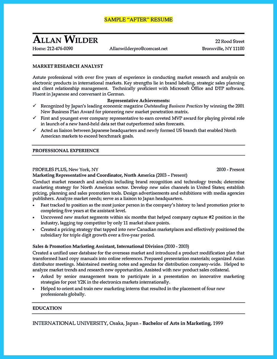Awesome [ Research Consultant Sample Resume Infertility Nurse Cover Letter Image  Researcher Group Coordinator Examples Market Analyst Design Financial ]    Best Free ...