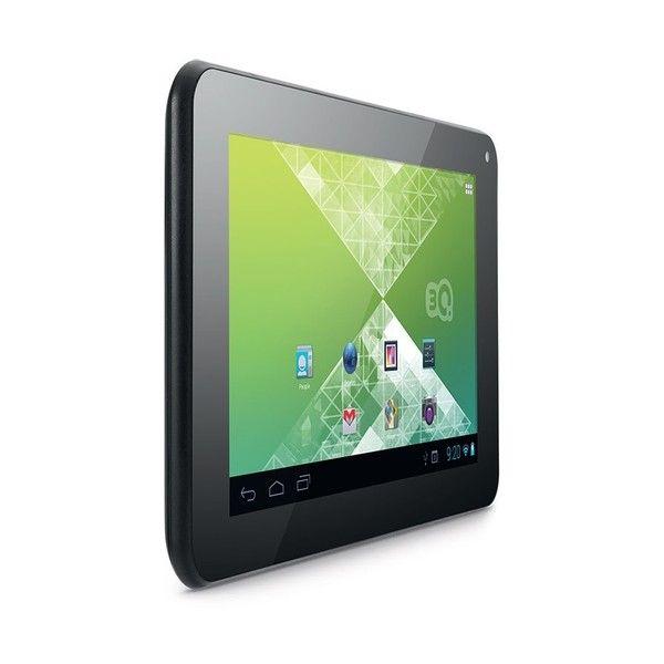 3Q Q-pad RC0734H tablet pc 3Q RC0734H Q-pad, 1 GHz, Rockchip, RK3026, 0.5 GB, 4 GB, Flash