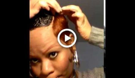 DIVADOLL Tutorial 27 piece slay!!! #27piecehairstyles DIVADOLL Tutorial 27 piece slay!!! #hairstyles #27piecehairstyles DIVADOLL Tutorial 27 piece slay!!! #27piecehairstyles DIVADOLL Tutorial 27 piece slay!!! #hairstyles #27piecehairstyles DIVADOLL Tutorial 27 piece slay!!! #27piecehairstyles DIVADOLL Tutorial 27 piece slay!!! #hairstyles #27piecehairstyles DIVADOLL Tutorial 27 piece slay!!! #27piecehairstyles DIVADOLL Tutorial 27 piece slay!!! #hairstyles #27piecehairstyles DIVADOLL Tutorial 27