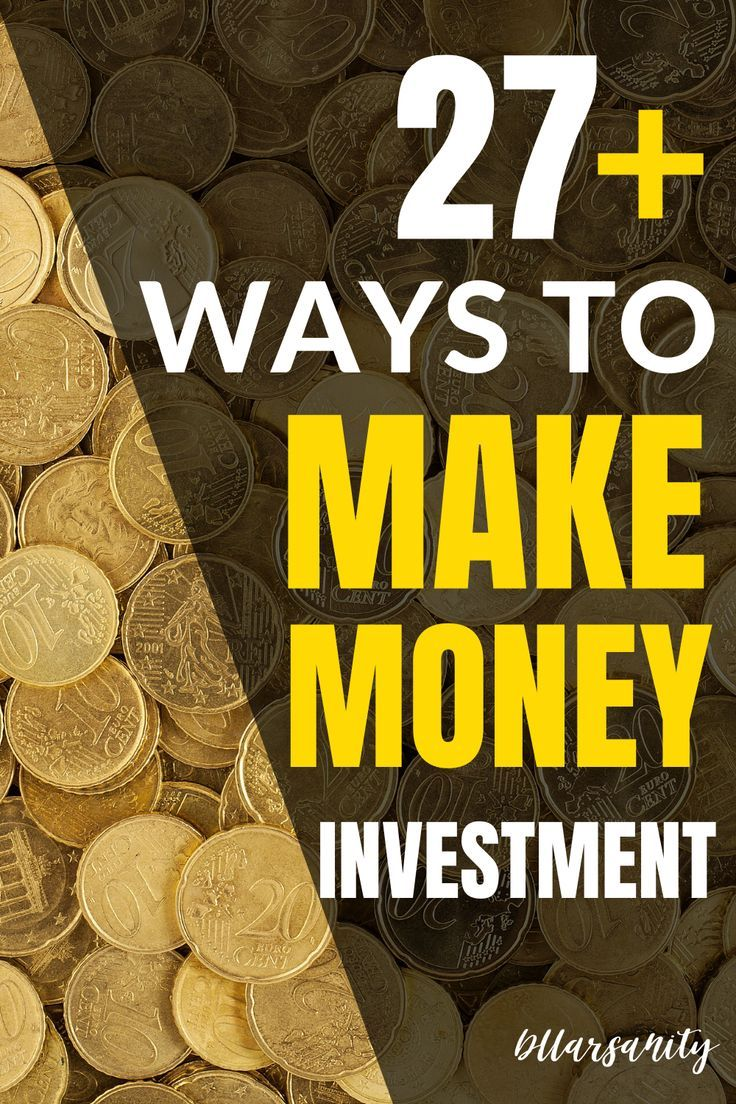 27 Ways in Which You Can Make Money without Investment! #extraincome #monetize #passiveincome #makemoneyonline #moneymakingideas #makemoney #workfromhome #financialindependence #blogging #makemoneyfromblogging #bloggers #sidehustlebusiness #businessideas #invest #stockmarket #makemoneyeasy #makemoneyfast #makemoneywithoutinvestment #investment