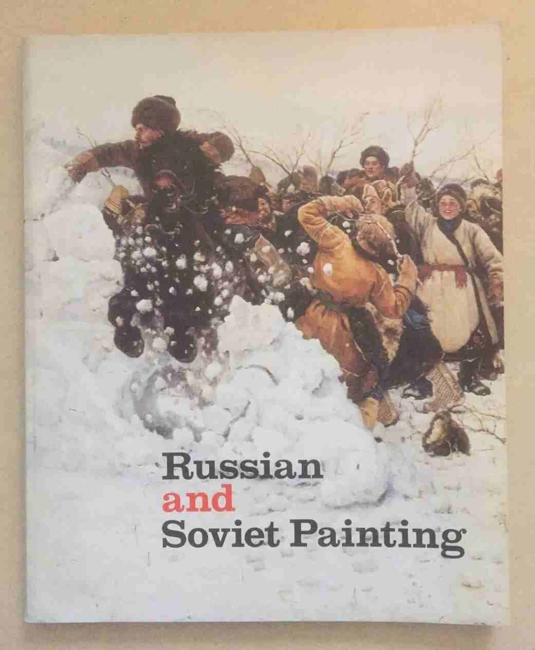 Coffee Table Book Russia Color Moves Art Fashion By Sonia