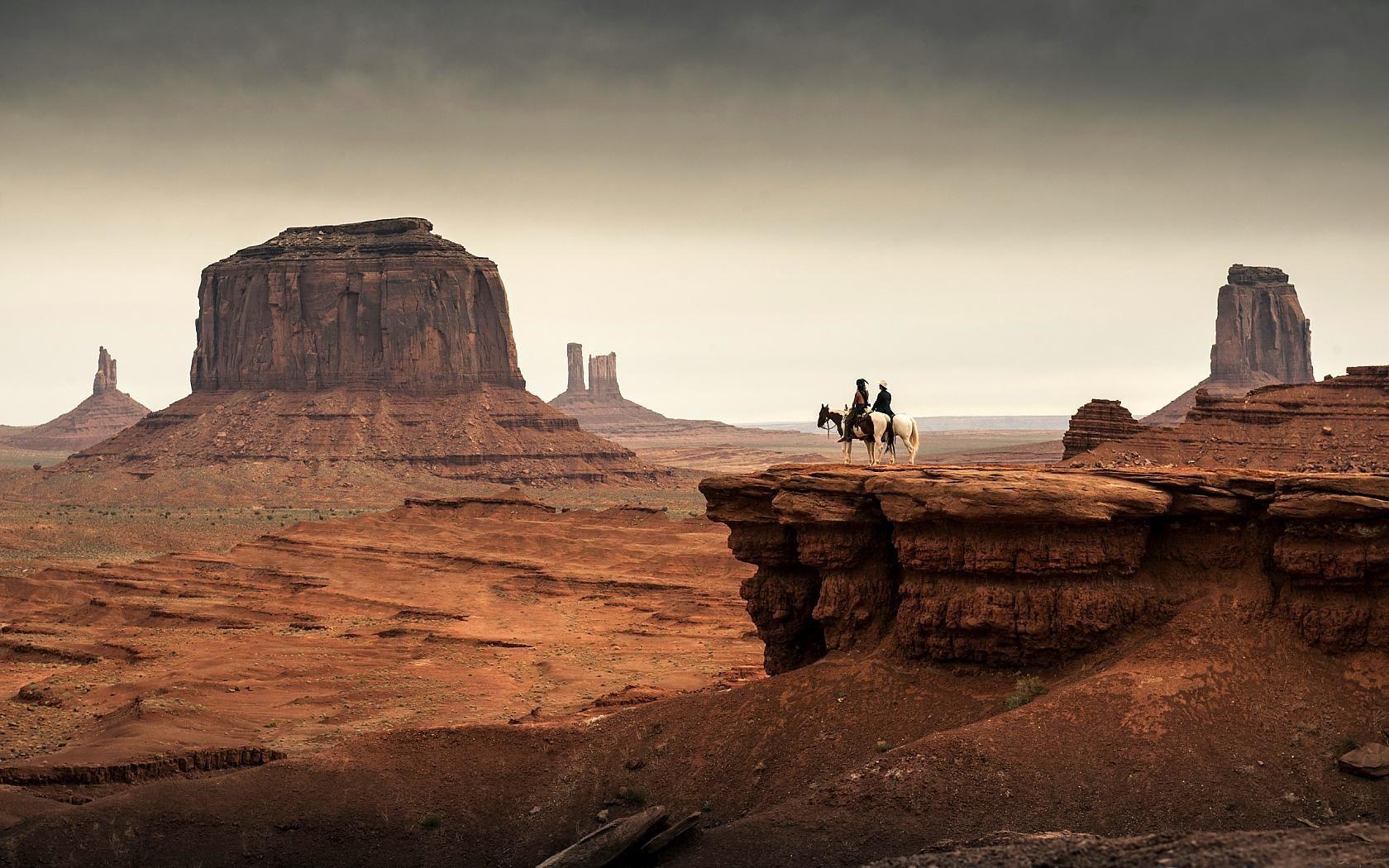 awesome landscapes - Google-søk
