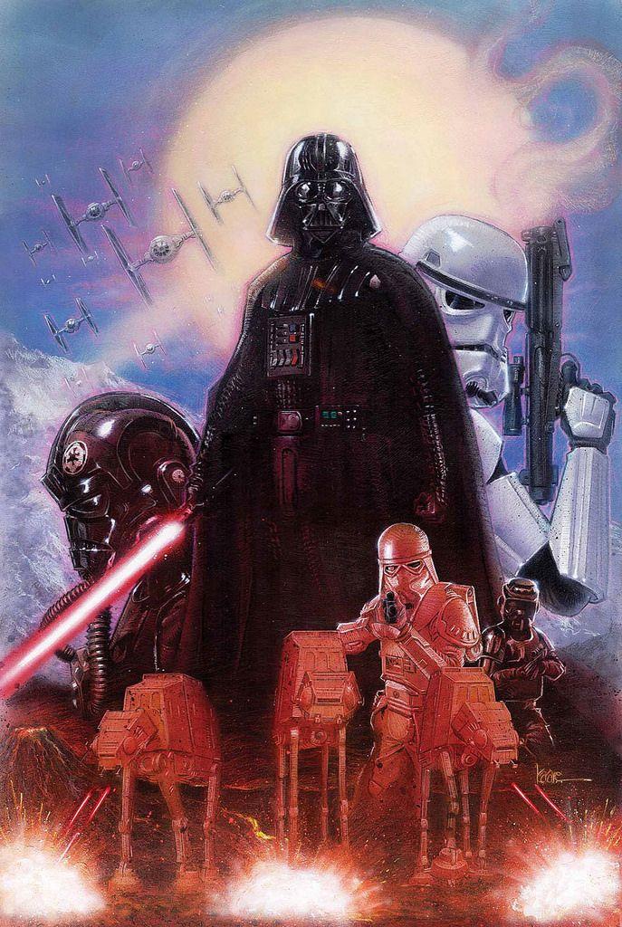 Marvel Star Wars Solicitation for February 2016 | Roqoo Depot