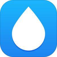 Waterminder Water Hydration Reminder Tracker By Funn Media Llc
