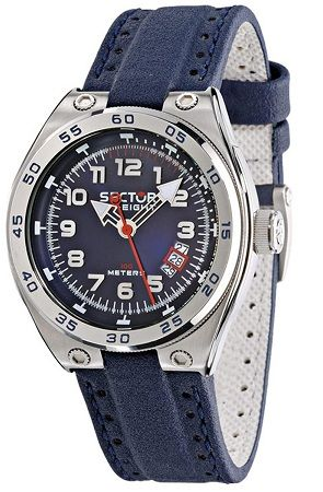 OROLOGIO SECTOR SK-EIGHT 3251177035