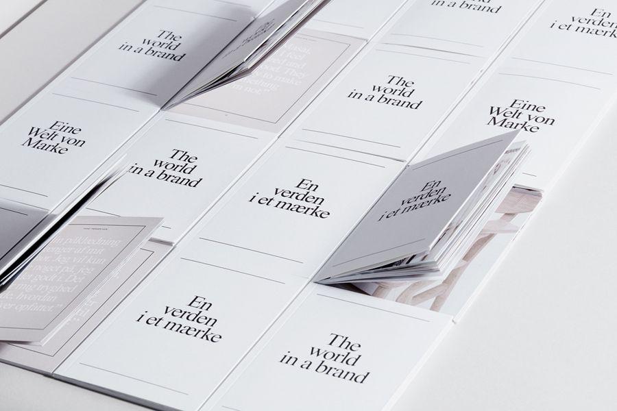 print - homework | peri | Pinterest | Homework, Graphic design ...