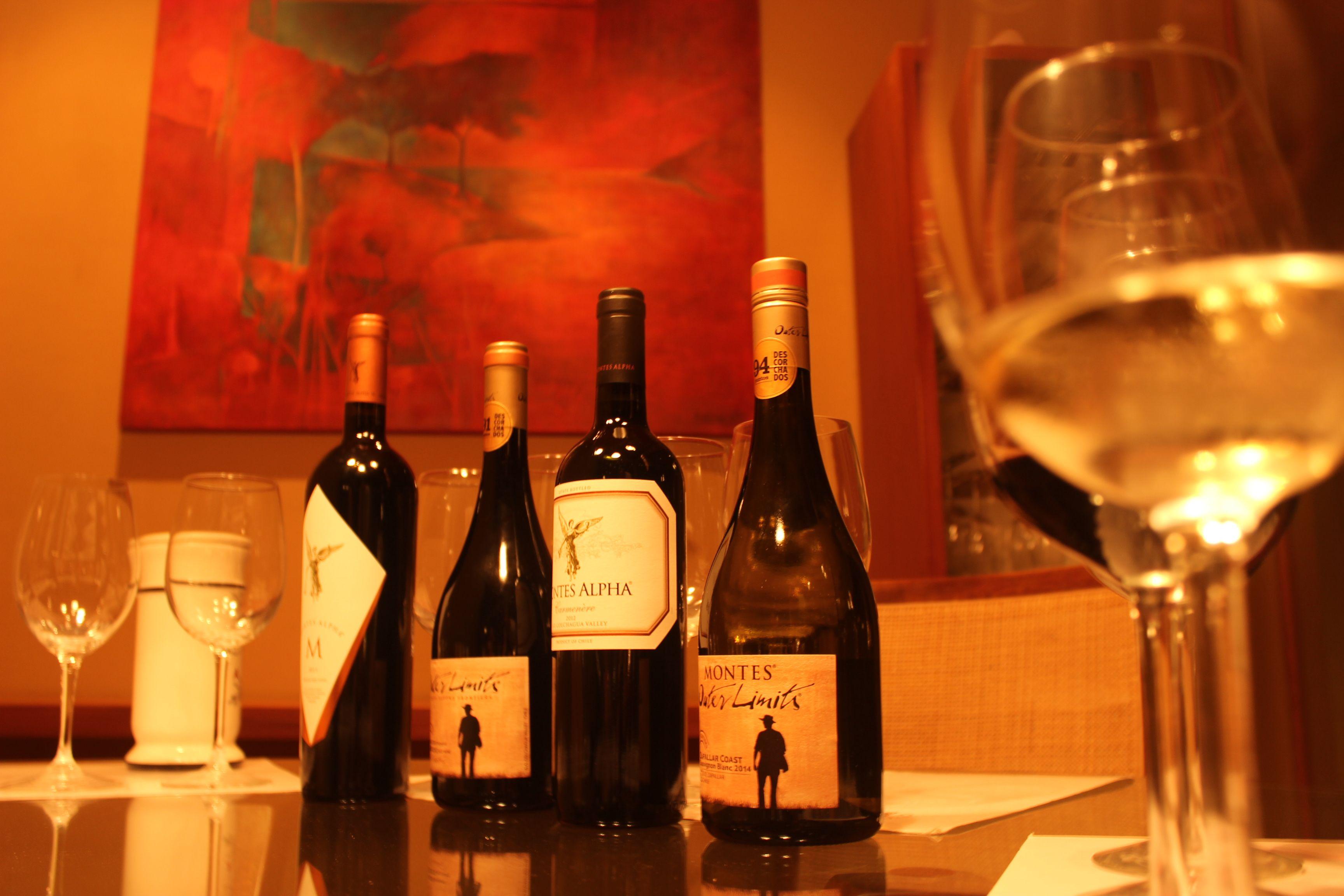 Best Wines For Keto Diet In 2020 Best Wine To Drink Wine Cooler Drinks