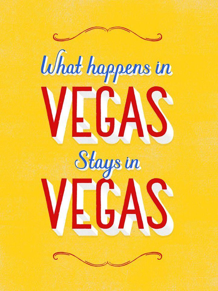 What Happens In Vegas Stays In Vegas Plaquinhas Divertidas