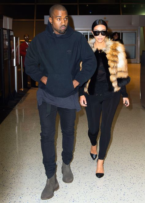 Pin By Kenny On Mens Fashion In 2020 With Images Kanye West Style Kanye West Outfits Kanye Fashion