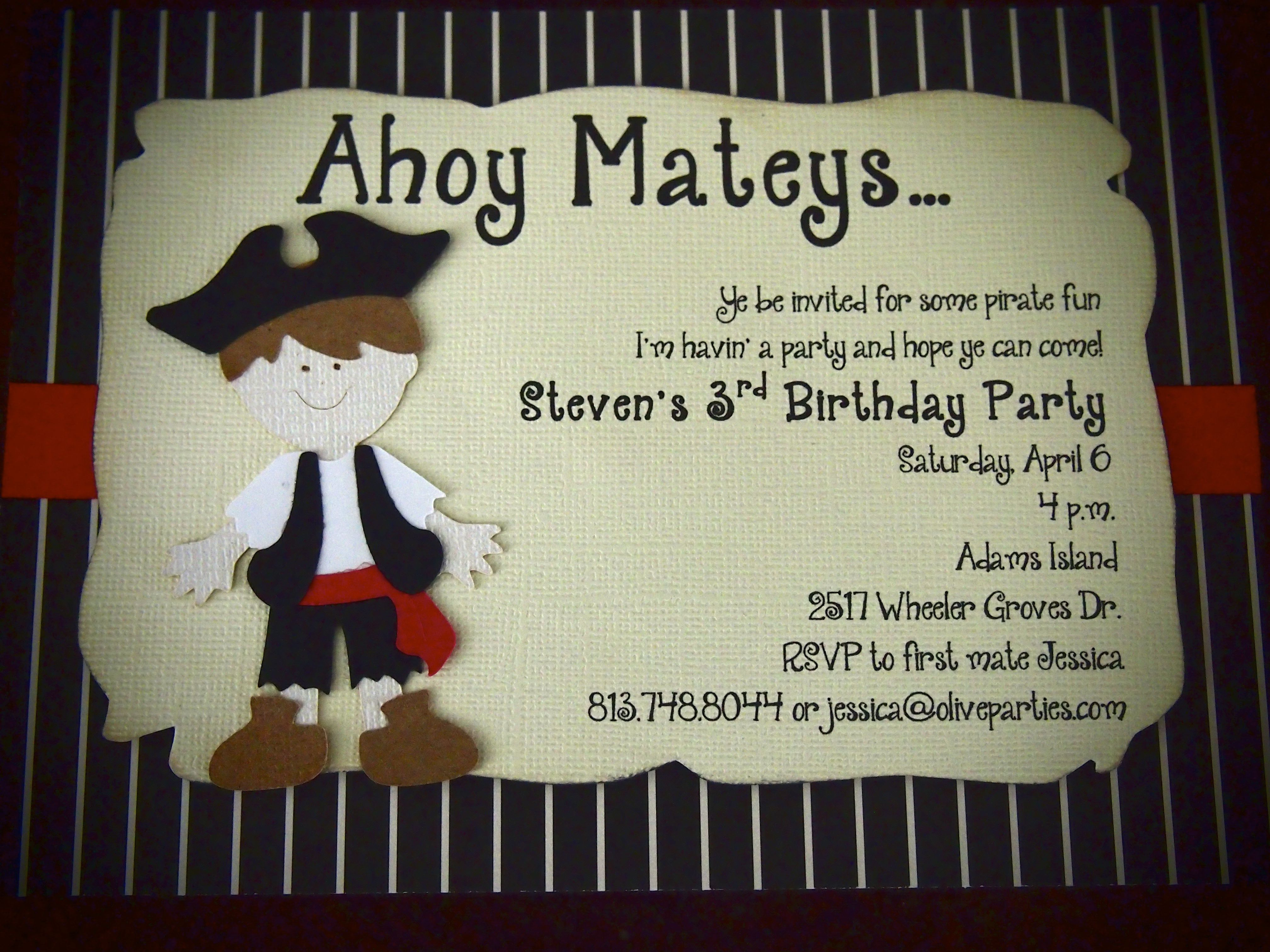 disney princess party invitation templates%0A Party invitations