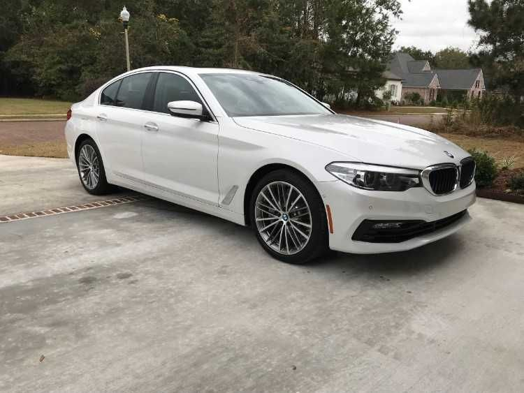 up for sale is my 2017 bmw 530i sport line it has every option rh pinterest com