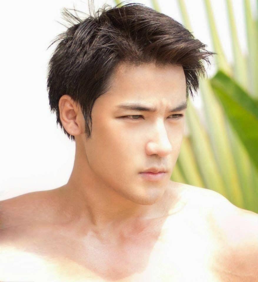 Japanese men gorgeous Dating Korean