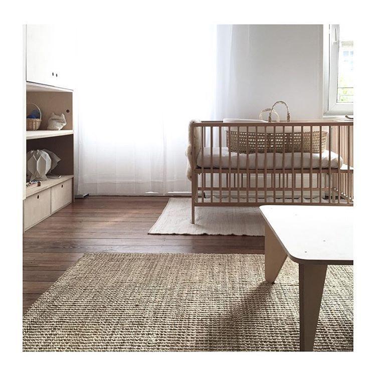 Kinderzimmer nach Montessori Zuhause, Kinder zimmer