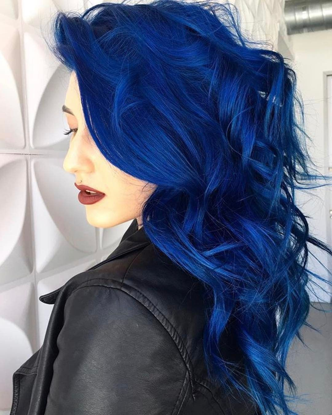likes comments b haircolor without damage