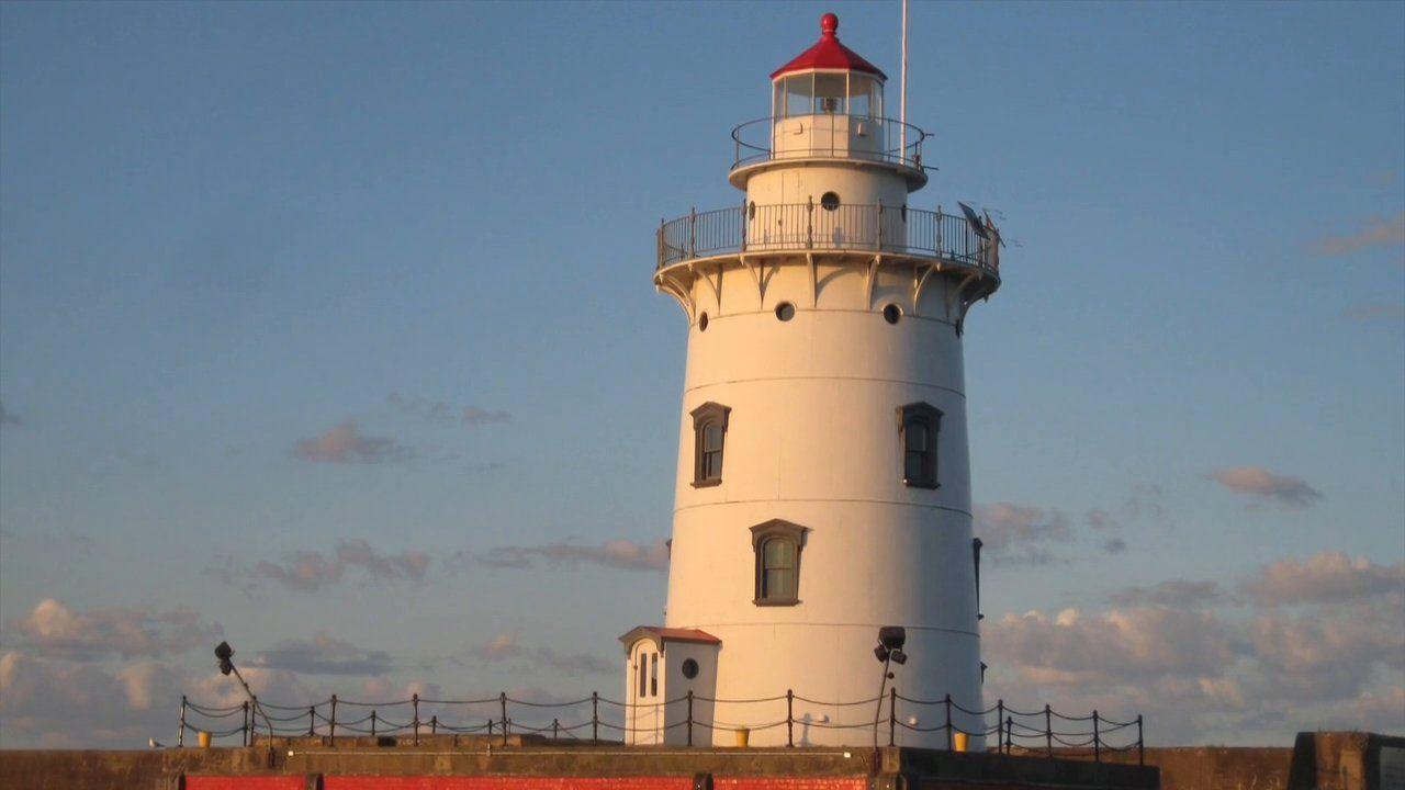 pam semp vice president harbor beach lighthouse preservation rh pinterest com