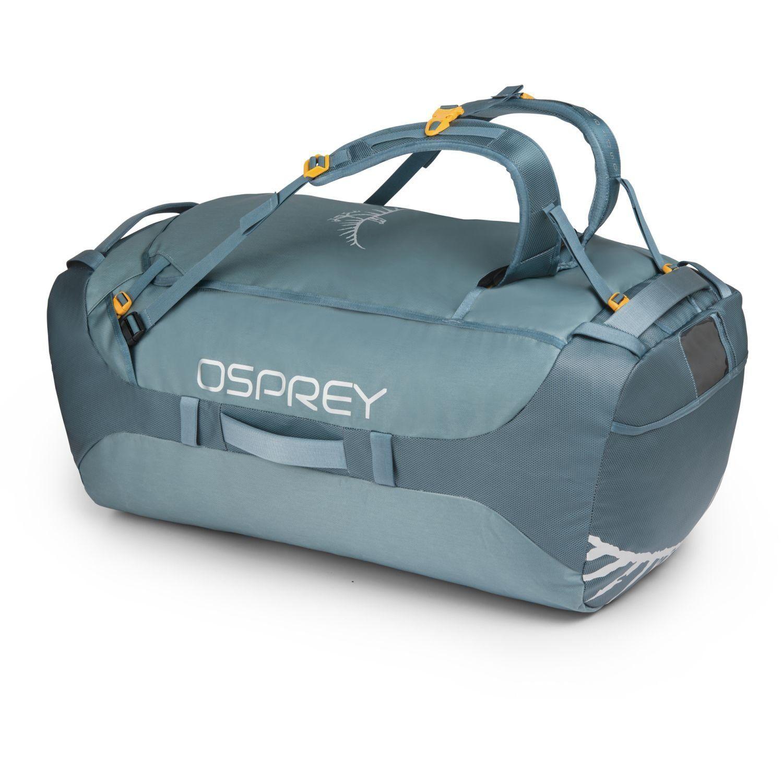 Osprey, Sac de voyage , 0 keystone grey (Gris) - 541410