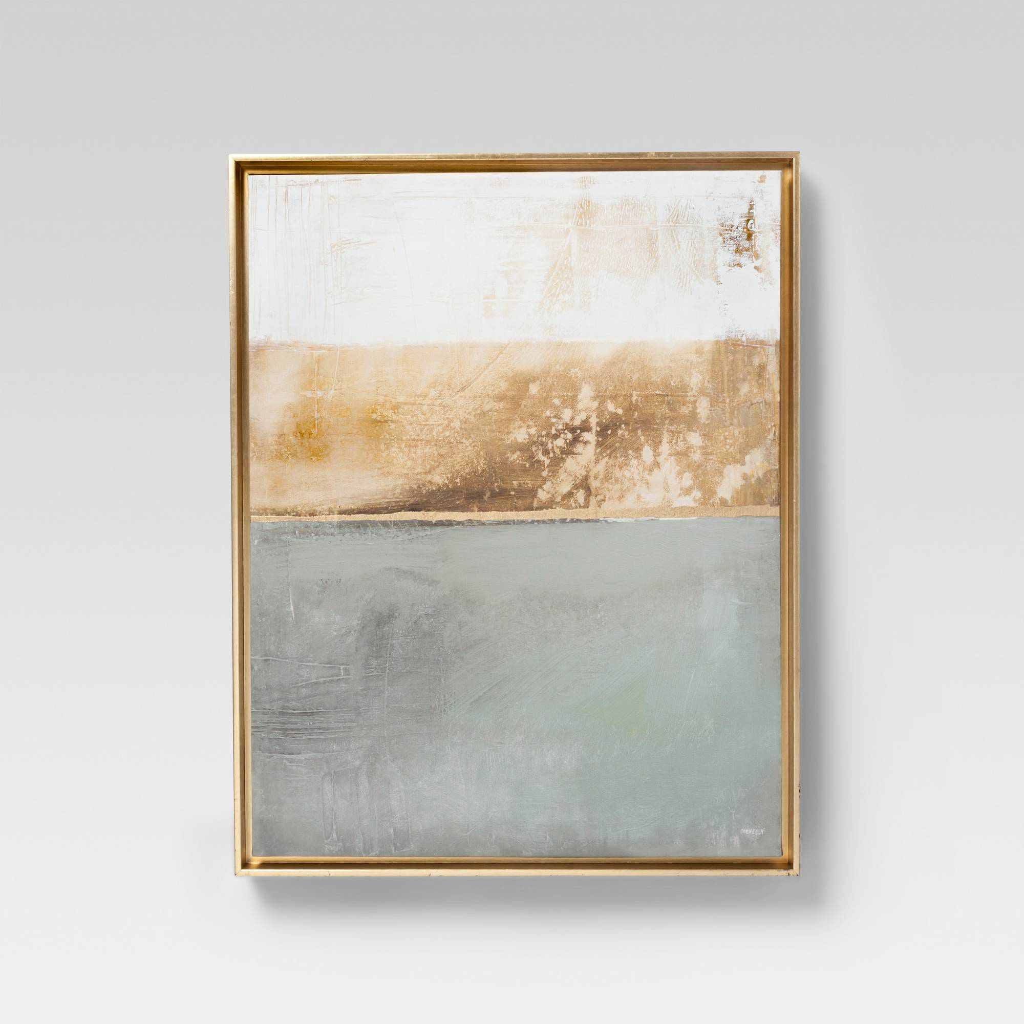 The 28 Best Instagram Inspired Room Decor Products Of 2020 Modern Wall Canvas Framed Wall Canvas Wall Canvas