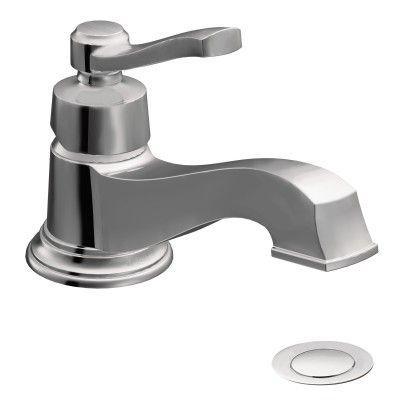 2nd floor bathroom faucet oak drive bathroom fixtures and fittings rh pinterest com