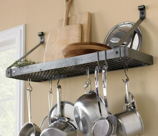 are pot racks still in or are they pass cultivate rh pinterest com