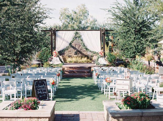 f00a5e72d4164f9d7205463cb687ead0 - The Gardens At The Las Vegas Springs Preserve