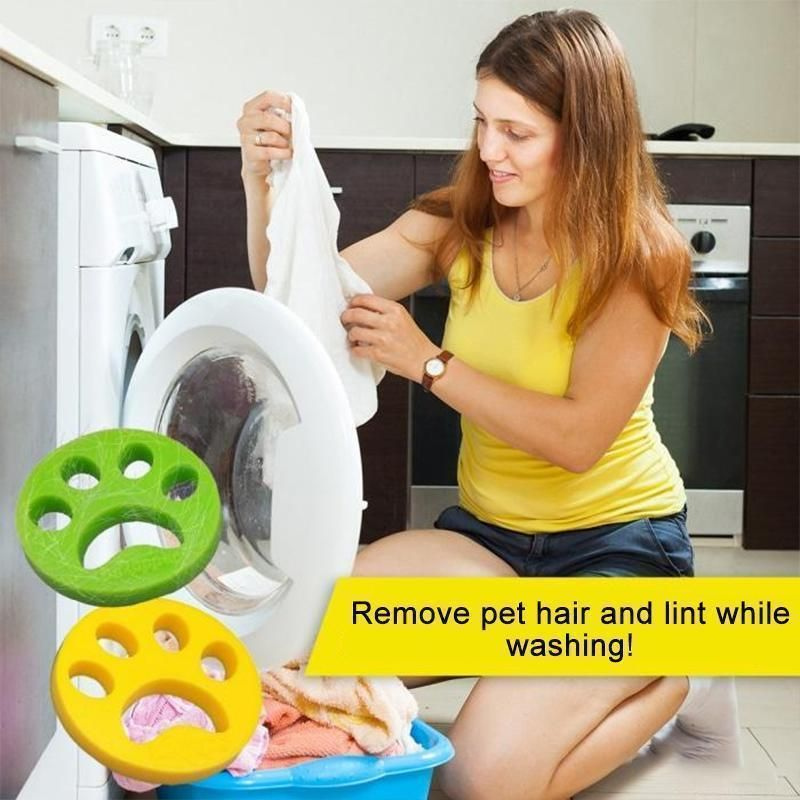 Pet Hair Remover For Laundry For All Pets Pet Hair Removal Pet Hair Hair Removal