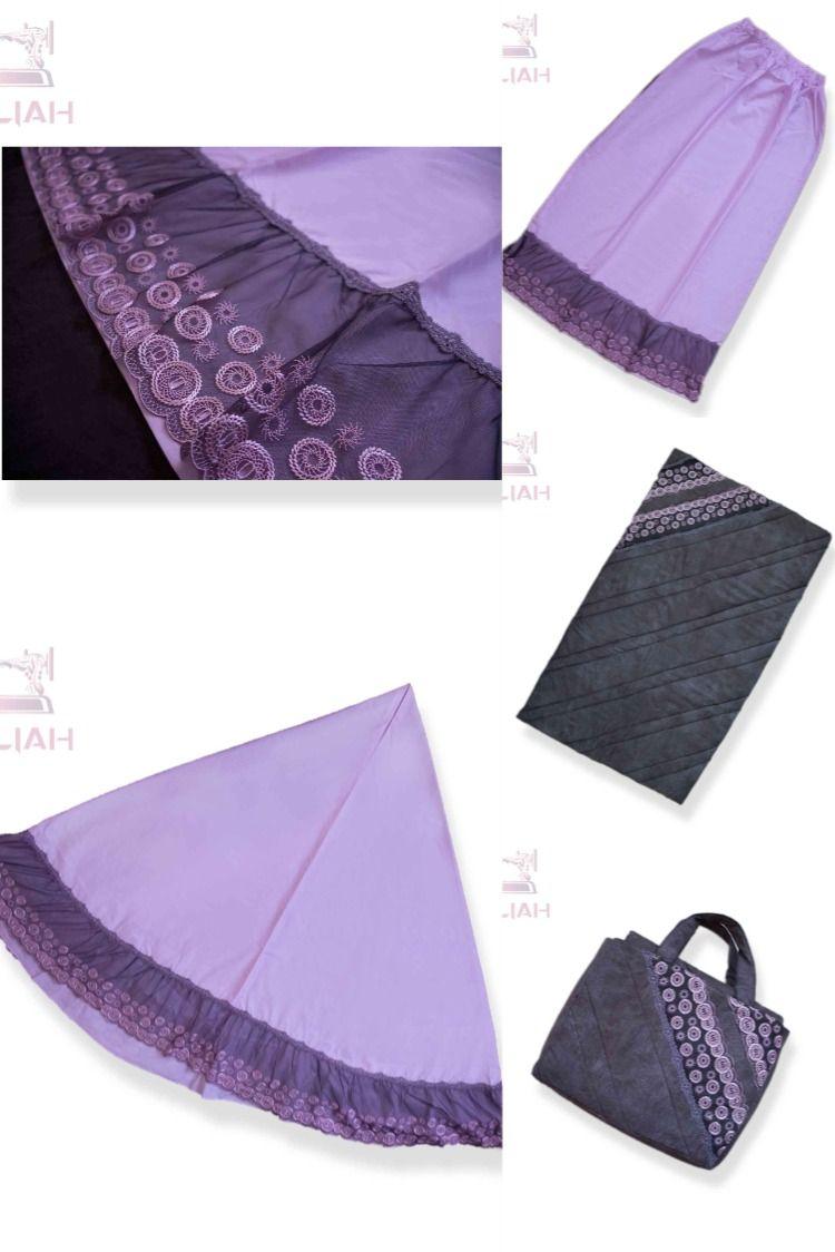 اللون الزهري مع الحديدي Style Little Girls Picnic Blanket